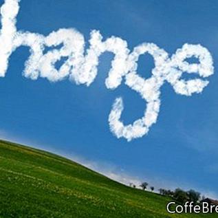 Mit ADS Änderungen im Leben vornehmen