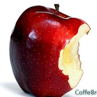 Dieta all'aceto di mele