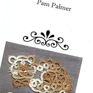 Tatting Designs - Pam Palmer