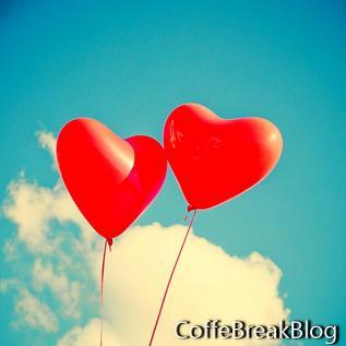 Naravne ideje za darilo za valentinovo