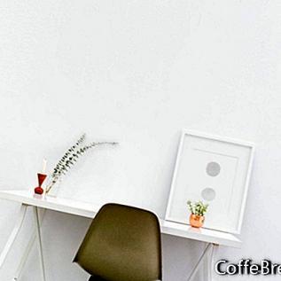 Kako pomoći tinejdžeru da njegova soba bude čista