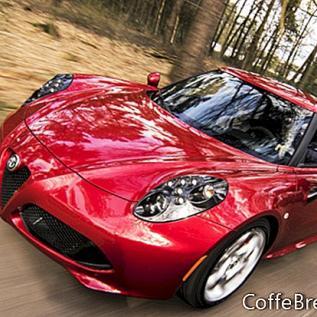 Aktuelle Auto Detailing Produkte, die ich empfehle