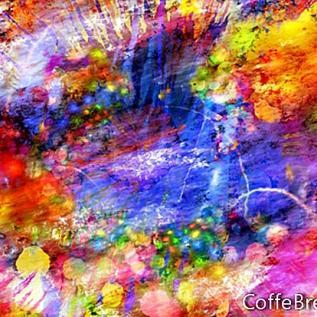 Kas yra spalvų terapija?