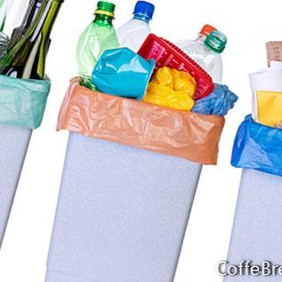 Limpiando sus pisos