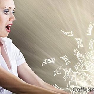 Idaho võistlused ja loterii