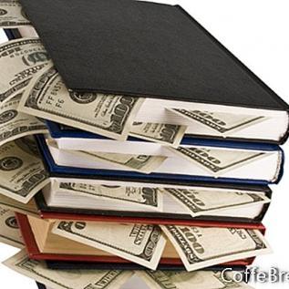 Posouzení vašeho finančního zdraví