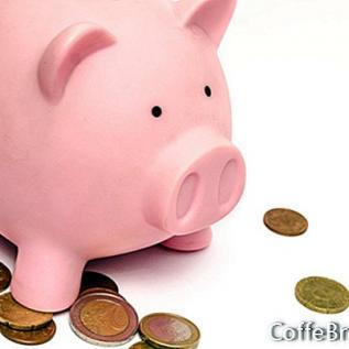 Geld verdienen mit Partnerprogrammen