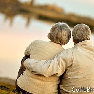 Идеје за поклоне за старије особе