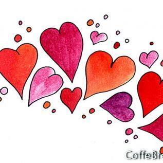 Perkahwinan Selebriti - Sandra Bullock dan Jesse James Wedding