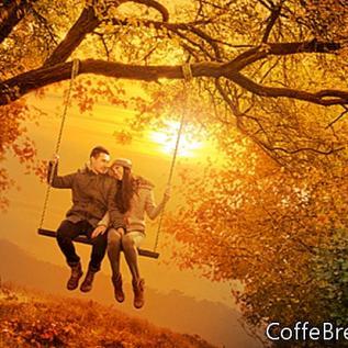 Un bon mariage est basé sur l'amitié