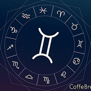 Astrologijos dovanų parduotuvė