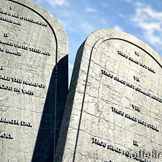 Rab'bin Duasını Anlamak