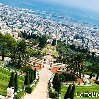 Kako se Bahá'ino štovanje?