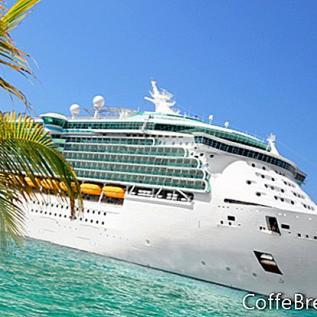 8 grandes cosas que hacer en Falmouth Jamaica