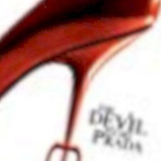 Ác quỷ mặc đồ hiệu