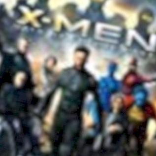 X-Men - Дни на бъдещото минало