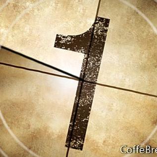 Echtzeit mit Bill Maher kehrt am 17. September zurück