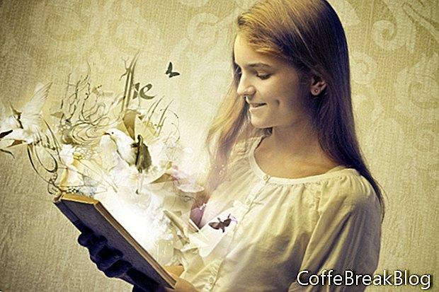 Dvanásty anjel - recenzia knihy