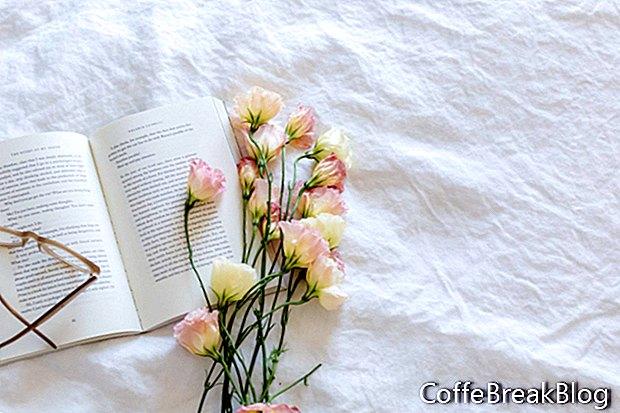 Die zwei Kontroversen - Walter Scott Short Story Review