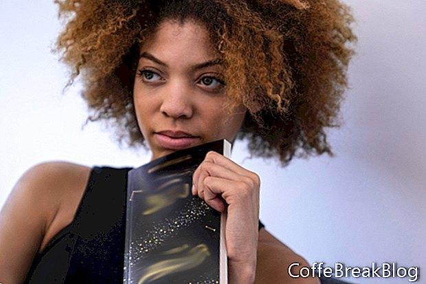 Бронкский маскарад - драгоценный камень для читателей-подростков