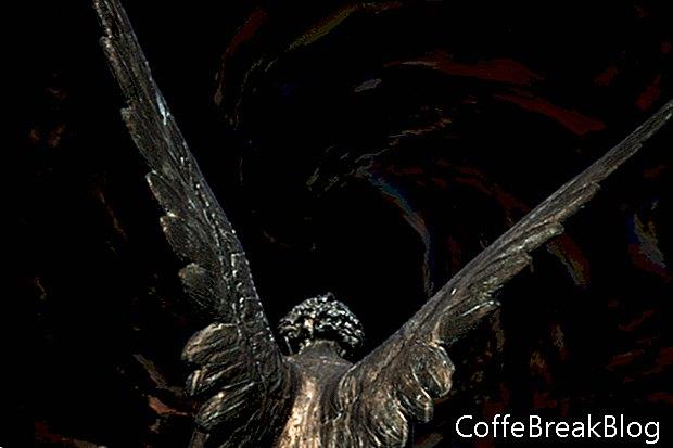 Amorphis - vaiksete vete ülevaade