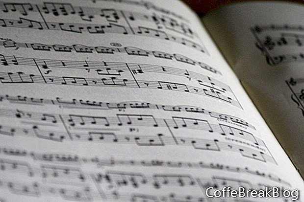 Джоан Кеш издава CD с евангелие с участието на Джони Кеш