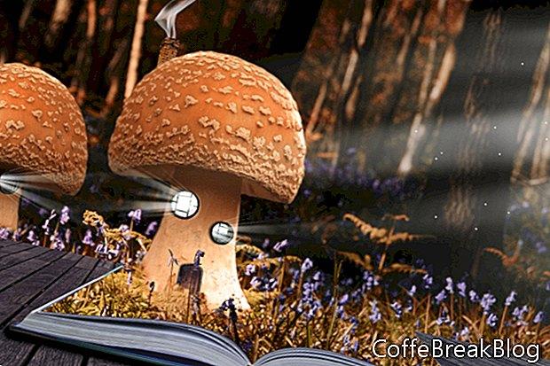 Dr Seuss - Dr Seussi raamatute loetelu