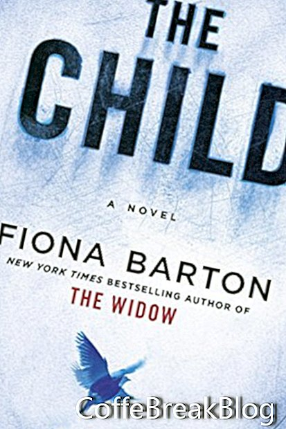 The Child Book Review