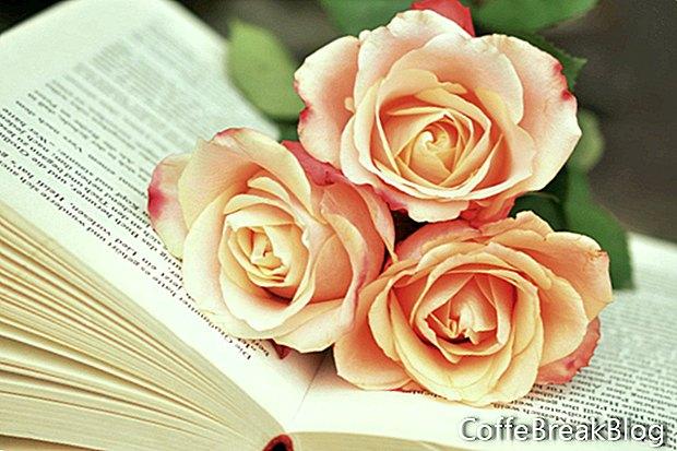 Libri che ti faranno sorridere