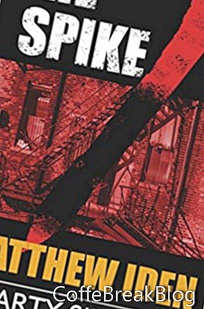 La recensione del libro Spike