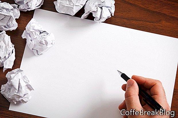 Cara Menulis Salin Iklan yang Tidak Boleh Ditolak