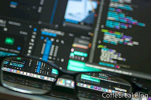 Tipos de archivos y controles de RoboForm