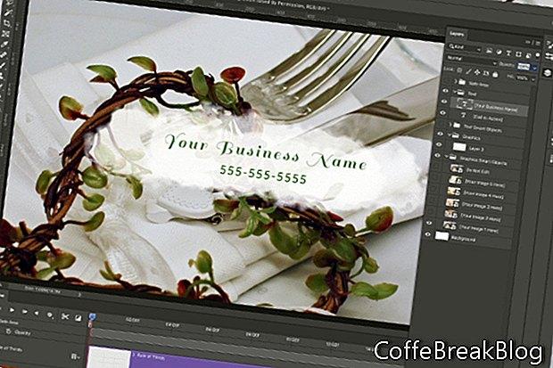 Apple Motion v Adobe Photoshop CC