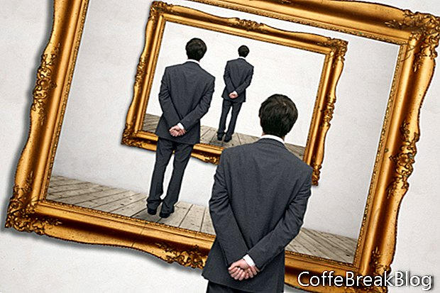 Caravaggio - patune või kunstniku erakorraline kunstnik?