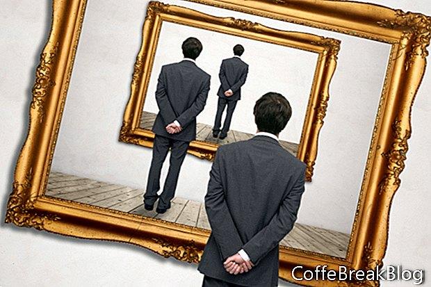 Die Dreifaltigkeit und Bedeutung von Nummer 3 in der Kunst