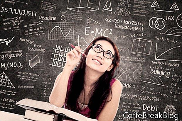 Cadrele didactice nu vor îmbunătăți educația din SUA