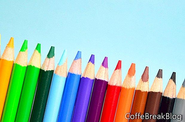 30 conseils d'écriture - élémentaire précoce