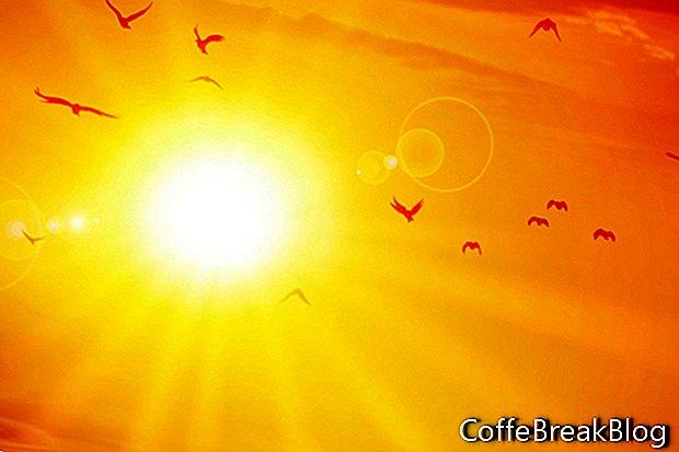 Прегледайте Чудото на милостта на земята
