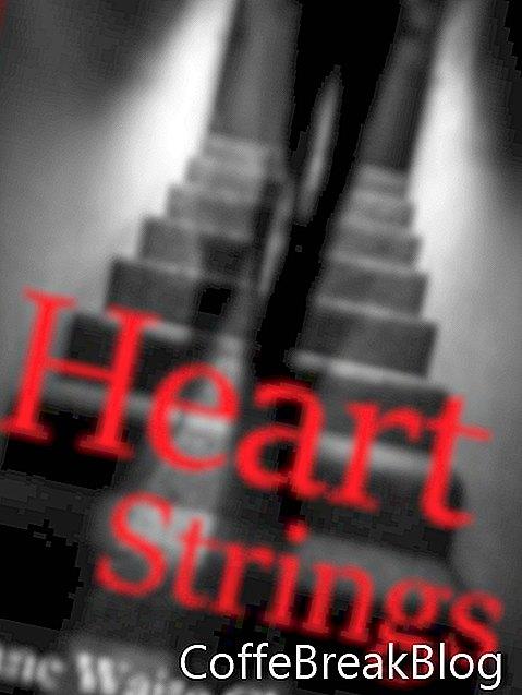 Recensione del libro Heart Strings
