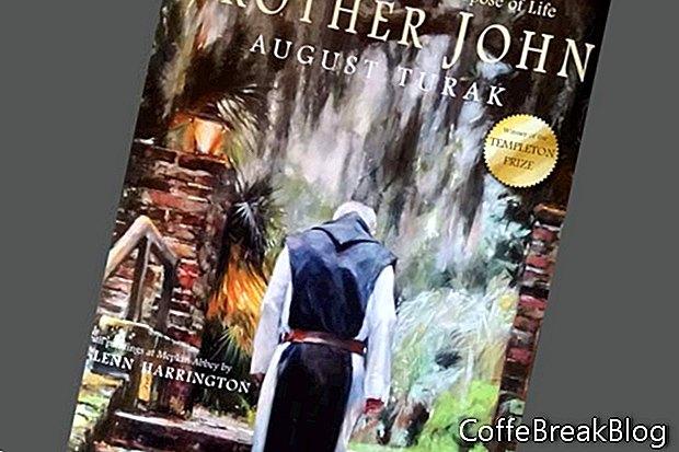 Raamatu Johannes ülevaade