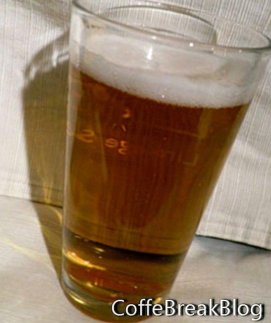 Miller 64 с низким содержанием углеводов / светлое пиво
