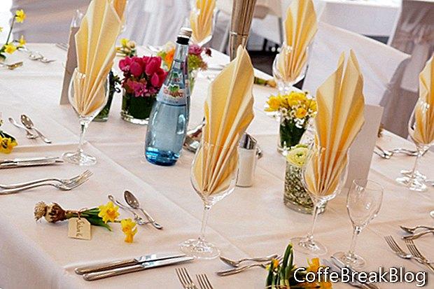 Свадебные приглашения, рассылки и ответы