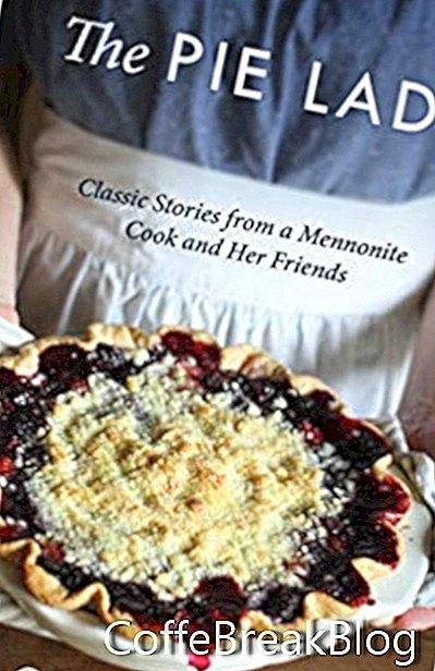 The Pie Lady Kochbuch Rezension