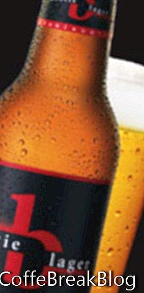Bootie Düşük Karbonhidratlı Bira