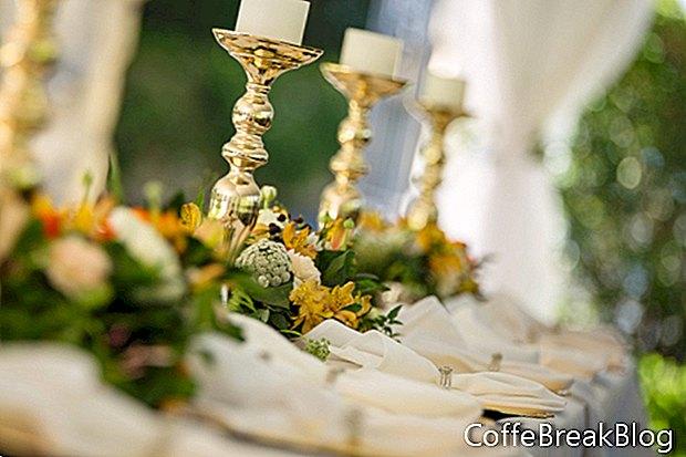 Das essentielle mormonische Kochbuch: Grünes Gelee-O, Bestattungskartoffeln und andere geheime Kombinationen