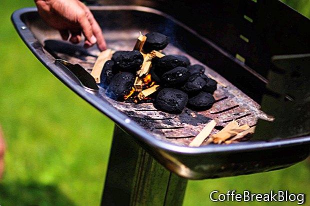 Einfaches Kalua Smoky Pulled Pork Rezept
