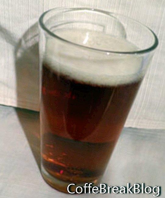 เบียร์แซมอดัมส์เบา Carb