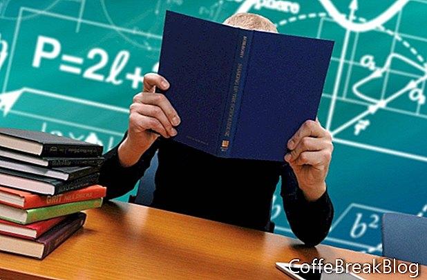 Aprendizaje complejo en la universidad con ADD