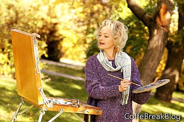 Updates zu Alzheimer und Osteoporose