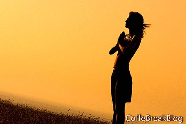 Umor u fibromijalgiji i ME / CFS